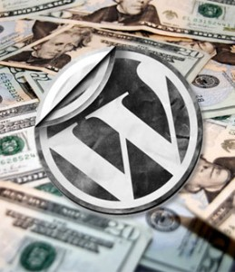 money-online-wordpress