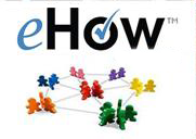 Earn Money With Ehow