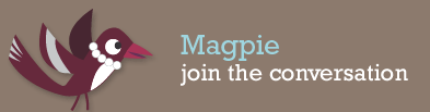 Magpie - Make Money with Twitter.com
