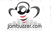 Getting paid for music reviews at Jambuzzer