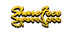 ShareFoco - Money For Sharing Image Graphics Online