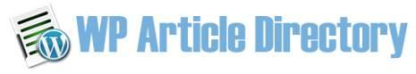 Make money online by posting articles on WpArticle.net