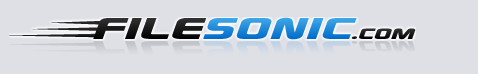 Get paid to upload files with FileSonic.com