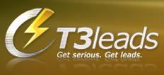 Affiliate Program at T3Leads.com