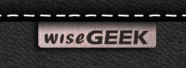 Make money by writing content at Wisegeek.com