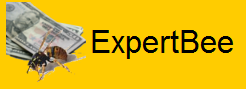 Make money answering questions at ExpertBee.com