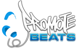 PromoteBeats.com pays money for promoting music files