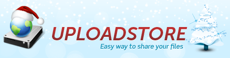 UploadStore.net - get paid to upload and share files