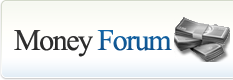 Money-Forum.org pays money for posting on forums