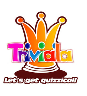 Free way to earn money by playing games with Triviala.com