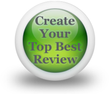 Best-Reviewer.com get paid to write reviews