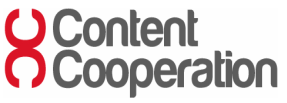 ContentCooperation.com - get paid to upload and share files