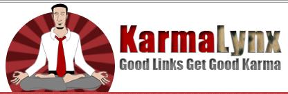 KarmaLynx.com - free way to make money by bookmarking