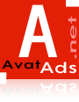 Avatads.com - avatar advertising network