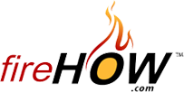 Firehow.com - earn money online writing articles and reviews
