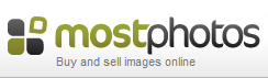 MostPhotos.com - way to make money with photos