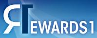 Rewards1.com - get paid to take surveys and offers