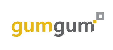 GumGum.com - get paid for image ads