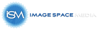 Get paid to blog with ImageSpaceMedia in-image ads