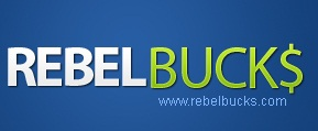RebelBucks.com - make money online for free