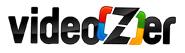 VideoZer.com - get paid to upload videos