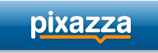 Pixazza.com - earn money with a blog or website