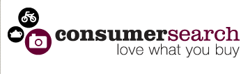 ConsumerSearch.com - make money online for free