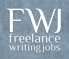 FreelanceWritingGigs.com - make money online for free