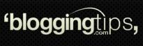 BloggingTips.com - make money online for free