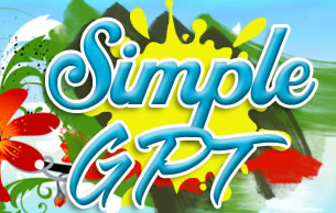 SimpleGPT.com - make money online for free