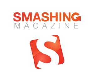 Easy way to make money for free at SmashingMagazine.com