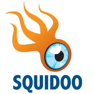 Make money online for free with Squidoo.com