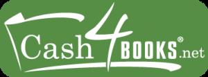 Cash4Books.net - make money online for free