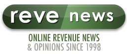 ReveNews.com - free way to make money online