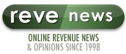 ReveNews.com - free way to make money online