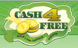 Cash4Free.com - take surveys for money