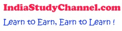 IndiaStudyChannel.com - make money by writing