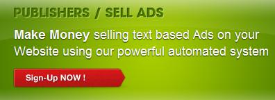 MyLinkPage.com - easy way to make money online
