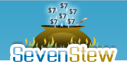 SevenStew.com - proven opportunity to earn cash online