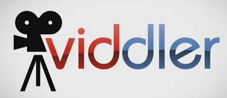 Viddler.com - make money with video for free