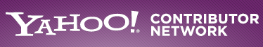 Contributor.Yahoo.com - get paid to write articles online