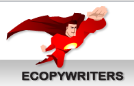 Get paid to write at eCopyWriters.com