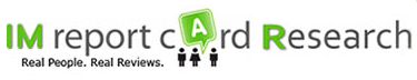 ImReportCardResearch.com - get paid to take surveys online