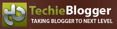 TechieBlogger.com - write technology reviews and receive cash rewards
