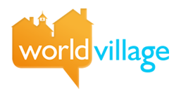 WorldVillage.com - earn royalties for article publishing
