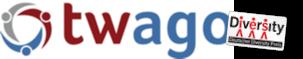Twago.com - make money online with freelance work