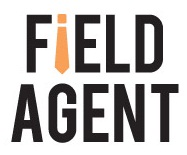 Complete freelance work and get paid by FieldAgent.net