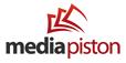 MediaPiston.com - make money online with copywriting