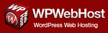 Write aritcles about wordpress and earn money with WpWebHost.com