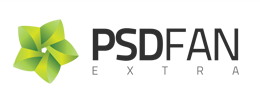 PSD.FanExtra.com - make money with photoshop